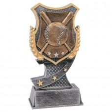 New SA- Shield Award Baseball/Softball